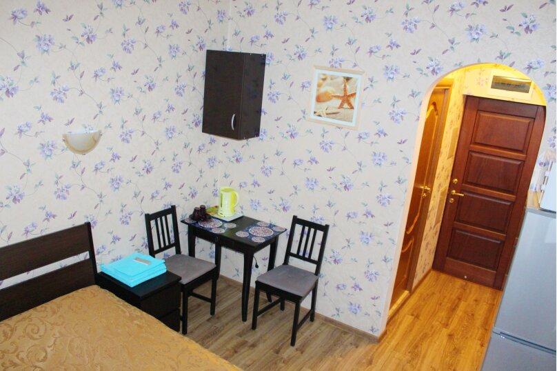 """Отель """"Светлана"""", Курортный проспект, 75к1 на 10 номеров - Фотография 21"""
