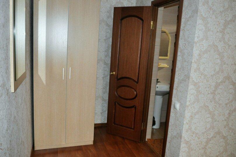 """Отель """"Маленькая Италия"""", улица Ленина, 40В на 23 номера - Фотография 19"""