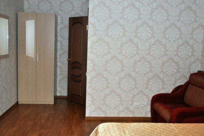 """Отель """"Маленькая Италия"""", улица Ленина, 40В на 23 номера - Фотография 22"""