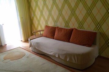 1-комн. квартира, 31 кв.м. на 3 человека, улица 30 лет Победы, Ижевск - Фотография 1