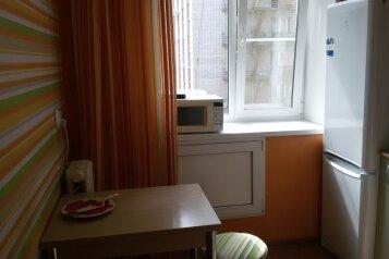 1-комн. квартира, 31 кв.м. на 3 человека, улица 30 лет Победы, Ижевск - Фотография 3