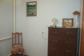 Дом, 92 кв.м. на 7 человек, 4 спальни, Солнечная, Анапа - Фотография 3