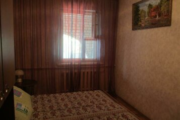 Дом, 92 кв.м. на 7 человек, 4 спальни, Солнечная, Анапа - Фотография 4