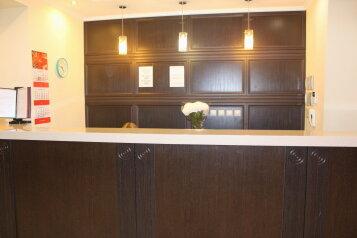 Отель , Курортный проспект, 75к1 на 10 номеров - Фотография 4