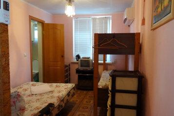 Гостиница в Крыму  400 руб с чел, улица Лесная, 43 на 6 номеров - Фотография 3