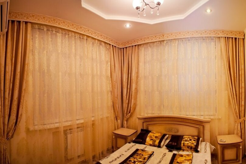 """Мини-отель """"Пафос"""", Янтарная улица, 32 на 22 номера - Фотография 3"""