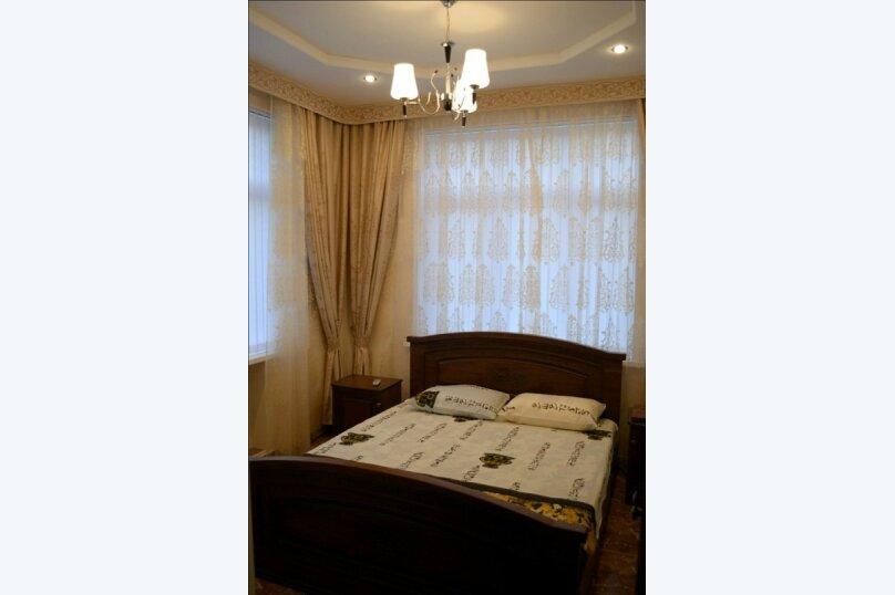 """Мини-отель """"Пафос"""", Янтарная улица, 32 на 22 номера - Фотография 5"""