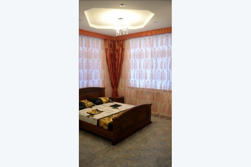 """Мини-отель """"Пафос"""", Янтарная улица, 32 на 22 номера - Фотография 6"""