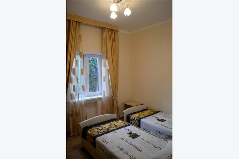 """Мини-отель """"Пафос"""", Янтарная улица, 32 на 22 номера - Фотография 7"""