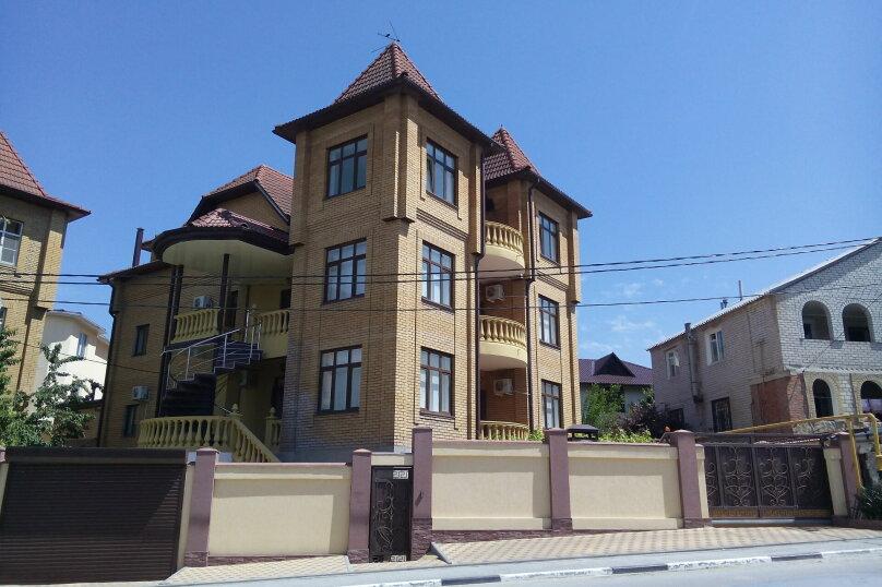 """Мини-отель """"Пафос"""", Янтарная улица, 32 на 22 номера - Фотография 1"""