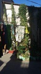 Дом, 32 кв.м. на 2 человека, 1 спальня, Краевского, 10, Евпатория - Фотография 4