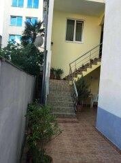 Гостевой дом , улица Богдана Хмельницкого на 12 номеров - Фотография 4