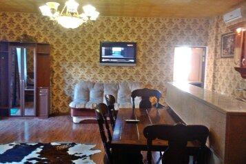 Дом в центре города, 175 кв.м. на 13 человек, 5 спален, Боткинская улица, Ялта - Фотография 3