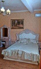 Дом в центре города, 175 кв.м. на 13 человек, 5 спален, Боткинская улица, Ялта - Фотография 4