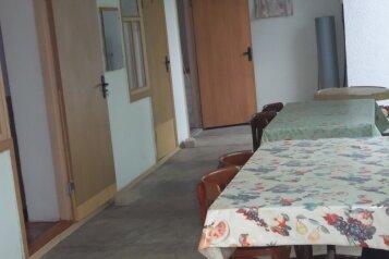 Гостевой дом в Черноморском, Почтовая улица на 10 номеров - Фотография 3