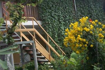 Гостевой дом в Черноморском, Почтовая улица на 10 номеров - Фотография 4