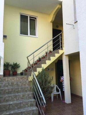 Гостевой дом , улица Богдана Хмельницкого, 47 на 12 номеров - Фотография 1