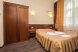 Восточный с кухней:  Номер, Люкс, 3-местный, 2-комнатный - Фотография 72
