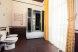 Восточный с кухней:  Номер, Люкс, 3-местный, 2-комнатный - Фотография 74