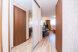 Апартаменты :  Номер, Люкс, 2-местный, 1-комнатный - Фотография 81