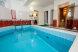 Отель, Медовая улица на 56 номеров - Фотография 34
