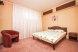 Отель, Медовая улица на 56 номеров - Фотография 35