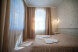 Отель, Медовая улица на 56 номеров - Фотография 20