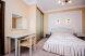 Отель, Медовая улица на 56 номеров - Фотография 23