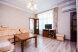 Отель, Медовая улица на 56 номеров - Фотография 26