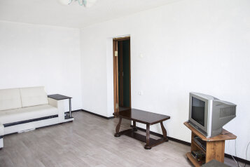 1-комн. квартира, 40 кв.м. на 4 человека, Сормовская улица, Краснодар - Фотография 4