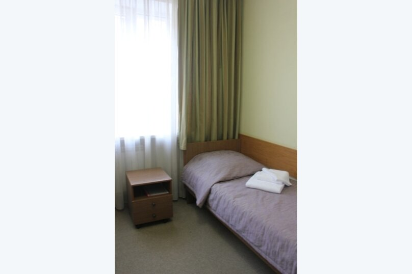 Гостиница 679708, улица Сурикова, 13 на 94 номера - Фотография 33