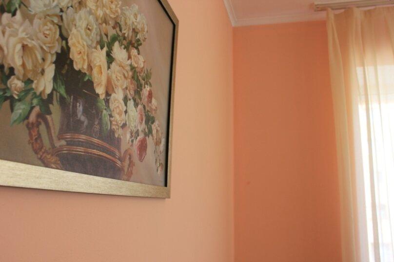Гостиница 679708, улица Сурикова, 13 на 94 номера - Фотография 31