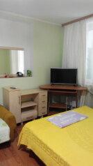 1-комн. квартира, 45 кв.м. на 4 человека, улица Баранова, Симеиз - Фотография 4