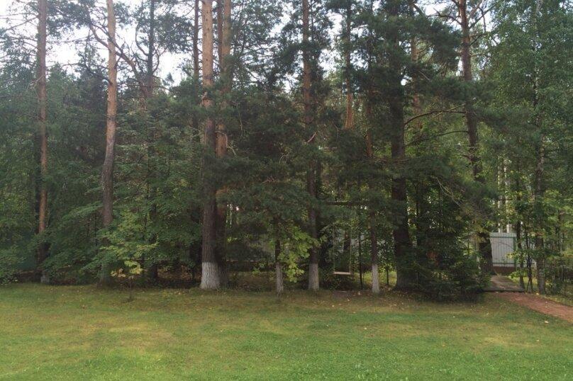 Дом, 340 кв.м. на 22 человека, 4 спальни, деревня Рыжево , 92 А, Егорьевск - Фотография 7
