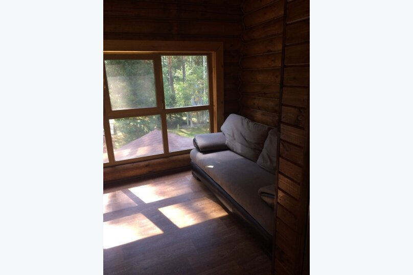 Дом, 340 кв.м. на 22 человека, 4 спальни, деревня Рыжево , 92 А, Егорьевск - Фотография 25
