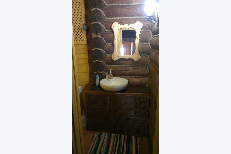 Дом, 340 кв.м. на 22 человека, 4 спальни, деревня Рыжево , 92 А, Егорьевск - Фотография 31