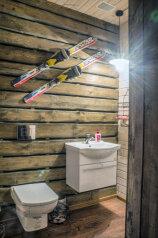 Гостевой дом , Береговая, 12 на 13 номеров - Фотография 4