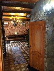 Дом, 300 кв.м. на 14 человек, 4 спальни, д.Рыжево, Егорьевск - Фотография 3