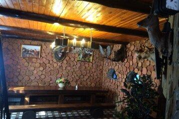 Дом, 300 кв.м. на 14 человек, 4 спальни, д.Рыжево, 92Б, Егорьевск - Фотография 4