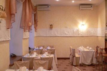 Мини-отель, улица Калинина, 38 на 17 номеров - Фотография 2