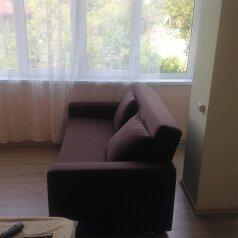 1-комн. квартира, 30 кв.м. на 4 человека, Учительская , 27а, Сочи - Фотография 1