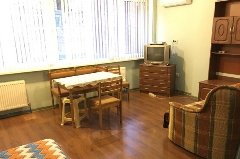 """Гостевой дом """"На Отрадной 28"""", Отрадная улица, 28 на 2 комнаты - Фотография 3"""