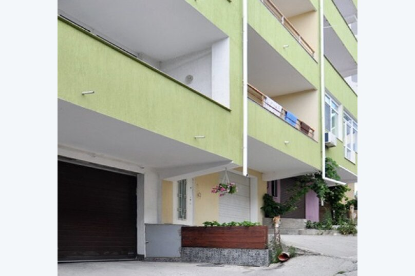 """Гостевой дом """"На Отрадной 28"""", Отрадная улица, 28 на 2 комнаты - Фотография 4"""