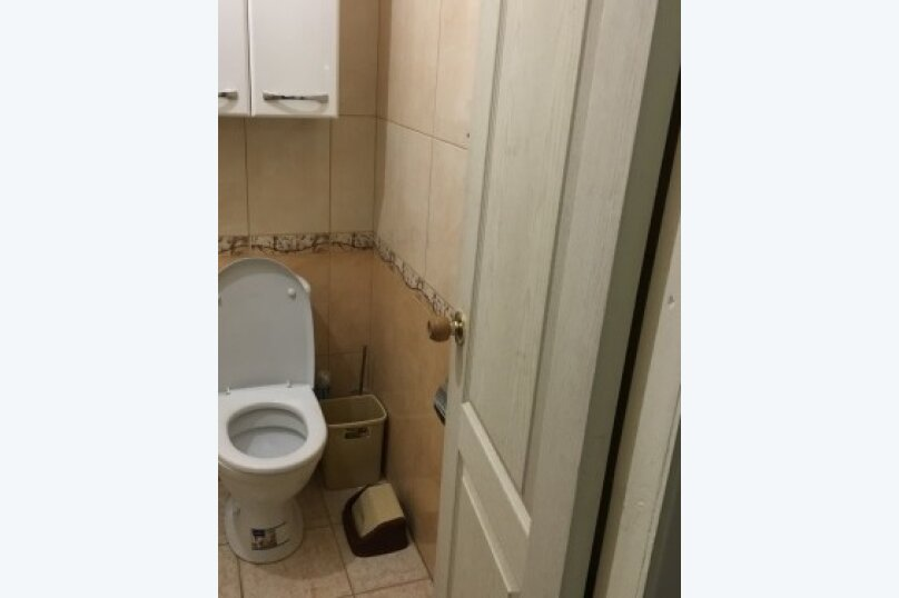 """Гостевой дом """"На Отрадной 28"""", Отрадная улица, 28 на 2 комнаты - Фотография 7"""