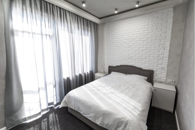 """Отель """"ПетрОтель"""", улица Гоголя, 15 на 48 номеров - Фотография 6"""