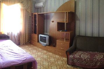 Дом под ключ   на 6 человек, 2 спальни, улица Виноградарей, Судак - Фотография 2