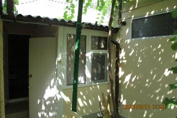 Дом под ключ. , 60 кв.м. на 4 человека, 2 спальни, улица Краснозеленых, Анапа - Фотография 2