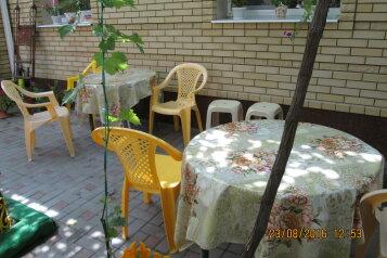 Дом под ключ. , 60 кв.м. на 4 человека, 2 спальни, улица Краснозеленых, Анапа - Фотография 3