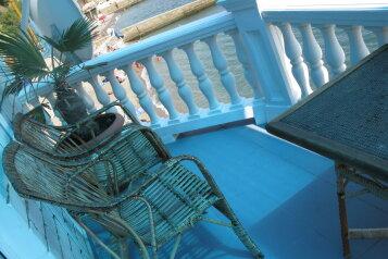 Комплекс у моря, Отрадная улица, 25 на 2 номера - Фотография 4