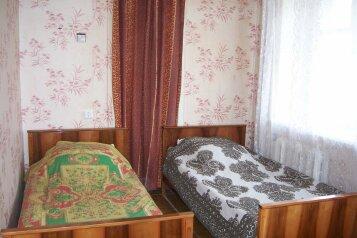 2-комн. квартира, 43 кв.м. на 6 человек, улица Писемского, 46, Ярославль - Фотография 3